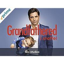 Grandfathered - Staffel 1 [dt./OV]