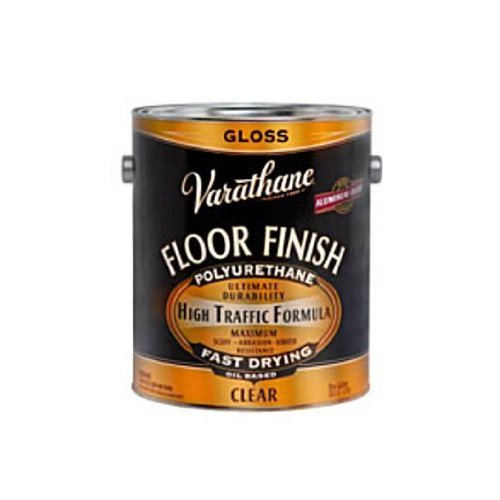 rust-oleum-130031-varathane-gallon-gloss-oil-base-premium-polyurethane-floor-finish-by-rust-oleum