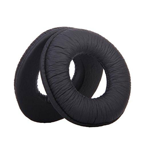 niceeshoptm-alfombras-pu-almohadillas-de-cuero-copa-auriculares-para-sony-mdr-v150-v250-v300-auricul