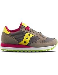 Amazon.es: Gris Zapatos para mujer Zapatos: Zapatos y