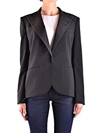 8475efc538b5 Amazon.fr   Veste Ralph Lauren Femme   Vêtements
