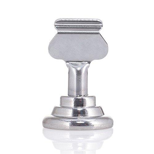 graybunny-tisch-kartenhalter-chrome-12