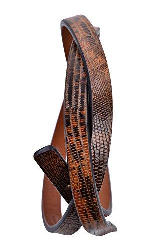 agnona-gurtel-damen-braun-schlangenleder-85