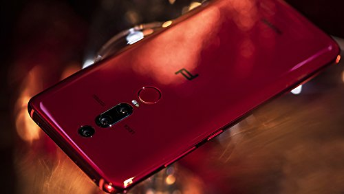 Huawei Mate RS Porsche Design (Red, 6GB RAM, 512GB) Price in India (01 Jul 2019), Specification ...
