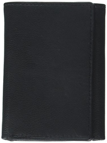 budd-leather-calf-mens-tri-fold-wallet-with-id-window-black-120013-1