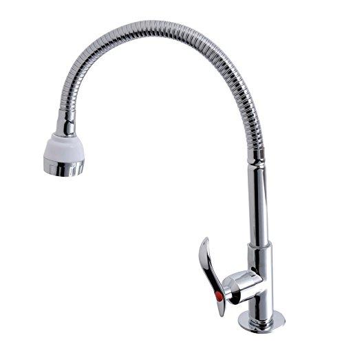 saejj-lavello-a-freddo-pu-ruotare-360-gradi-universale-multiuso-taglio-rubinetto-monoforo-lavabo