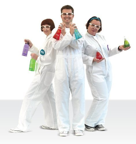Method F/Lav Multi Clean, Lavender , 828 ml 6