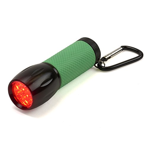 carson-redsight-led-flashlight-red