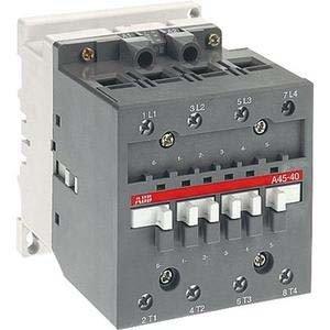 ABB-ENTRELEC A - CONTCTOR 45-40-00 220-230V 50HZ