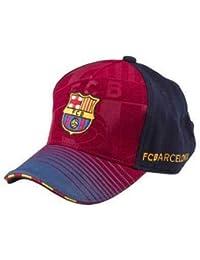 aba9f2cdd76f1 Amazon.es  gorra del barcelona  Ropa