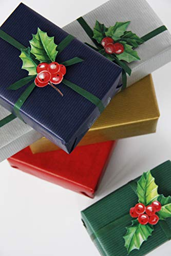 Clairefontaine 507575C Carta Regalo ed Accessori