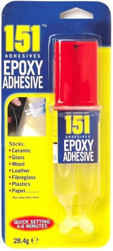 clear-epoxy-adhesive-quick-dry-extra-strong-adhesive-glue-craft-glue-tube-284g