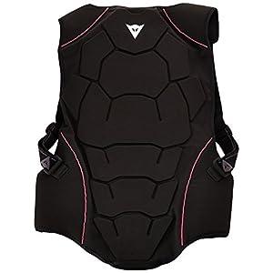 Dainese Damen Skiprotektor Rückenprotektor Back Protector Soft Flex
