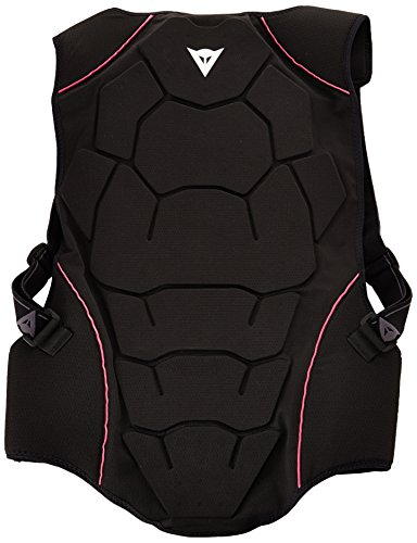 Dainese Back Soft Flex Protection Femme