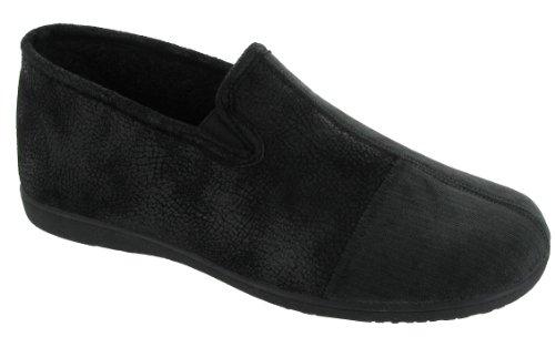 eaton-full-slipper