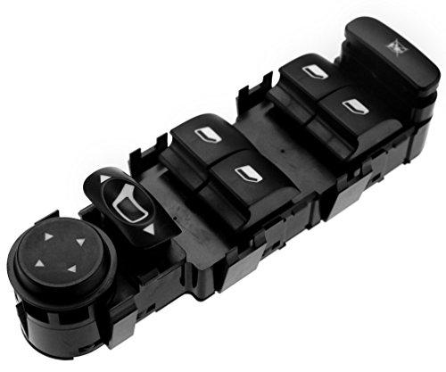 interrupteur-commande-master-controle-leve-vitre-fenetre-electrique-a-cote-conducteur-9-broches-pour