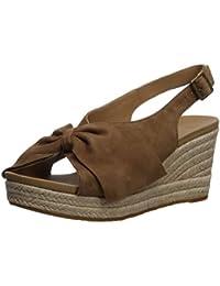 0775c6a9f8081 Amazon.es  sandalias ugg - Hebilla   Zapatos  Zapatos y complementos