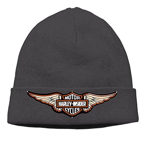 teenmax-cappellino-da-baseball-uomo-black-taglia-unica