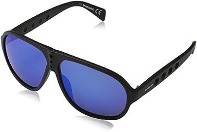Diesel Dl0097, Gafas de Sol para Hombre