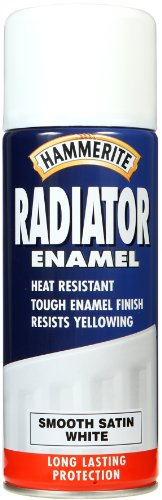 hammerite-400ml-radiator-enamel-aerosol-satin-white