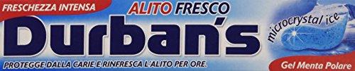 durbans-dentifricio-alito-fresco-ml75