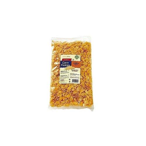 diet-radisson-corn-flakes-s-gluten-250-gr