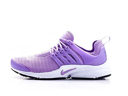 Nike Air Presto Schuhe Sneaker Neu WMNS Lila