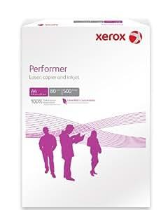 Xerox Performer A4 Copier Paper