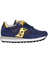 Amazon.it  in in - Sneaker   Scarpe da donna  Scarpe e borse b805908b54f