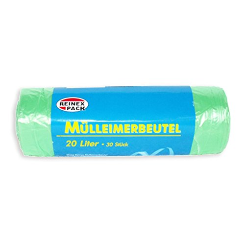 roller-mulleimerbeutel-20-liter-30-stuck-mit-tragegriff
