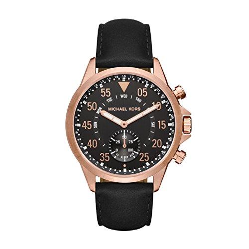 Reloj Michael Kors para Hombre MKT4007