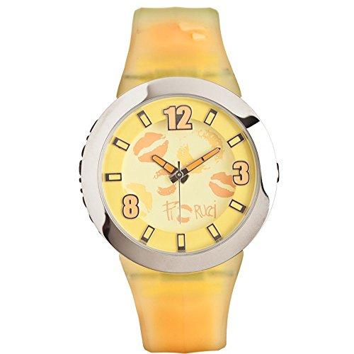 fiorucci-damen-armbanduhr-analog-quarz-kunststoff-fr0702