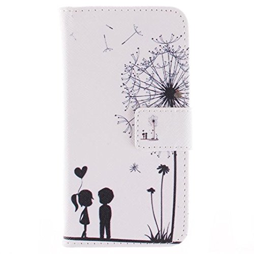 sony-xperia-z3-compact-z3-mini-46-zoll-hulle-handyhulle-cover-huaforcityr-wallets-schale-mit-kartens