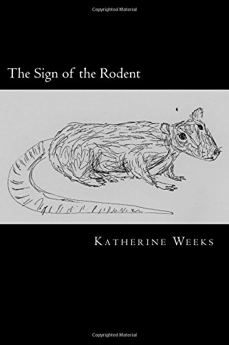 the-sign-of-the-rodent-volume-3-support