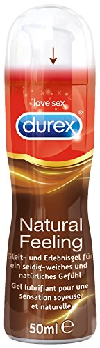 durex-sentiment-naturel-gel-lubrifiant-50-ml