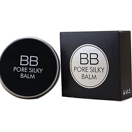 Etosell Maquillage Gel Invisible Pore Segregation BB Creme D96
