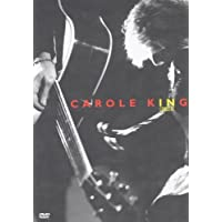 King Carole - In Concert