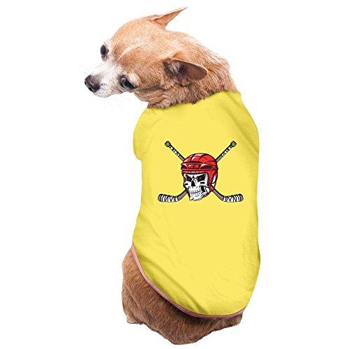 hfyen-crne-hockey-club-logo-quotidien-pet-t-shirt-pour-chien-vtements-manteau-pour-chien-pet-chiot-v
