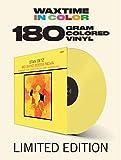 Big Band Bossa Nova (Ltd.180g Farbiges Vinyl) [Vinyl LP]