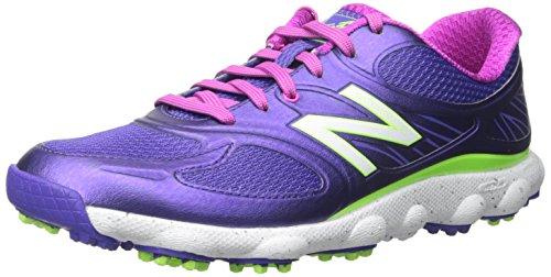 new-balance-womens-minimus-sport-spikeless-golf-shoe-purple-65-b-us