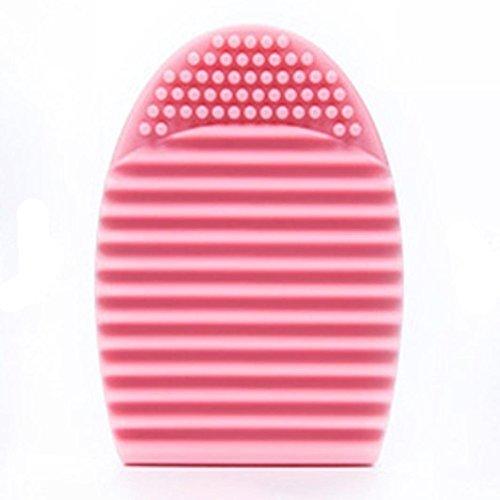 neverland-gesicht-make-up-pinsel-reinigung-kosmetische-puderpinsel-silikon-reinigungsmittel-werkzeug