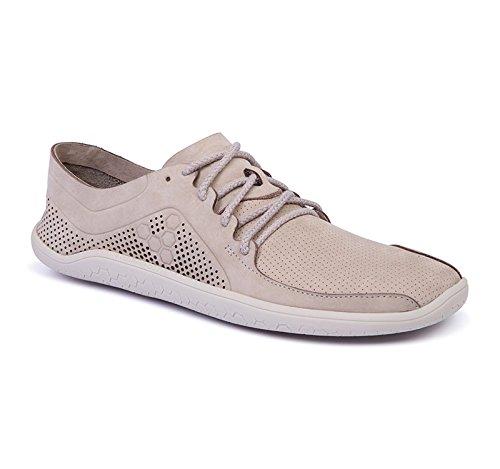 vivobarefoot-sneaker-uomo-grigio-neutro-grigio-neutro-41-eu