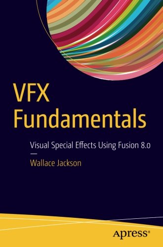 vfx-fundamentals-visual-special-effects-using-fusion-80
