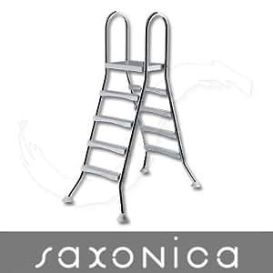 Leitern rutschen sprungbretter bestseller bei anazo kaufen for Poolleiter bei obi