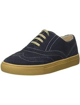 BATA 313191, Zapatillas para Niños