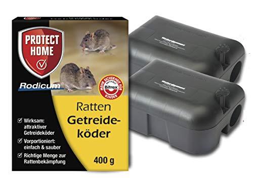 Köder-Discount
