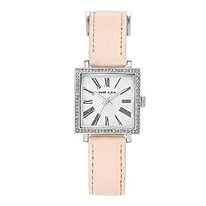 Reloj – Anne Klein – para Mujer – AK/N2939SVLP