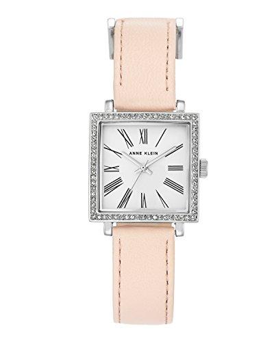 Reloj Anne Klein para Mujer AK/N2939SVLP