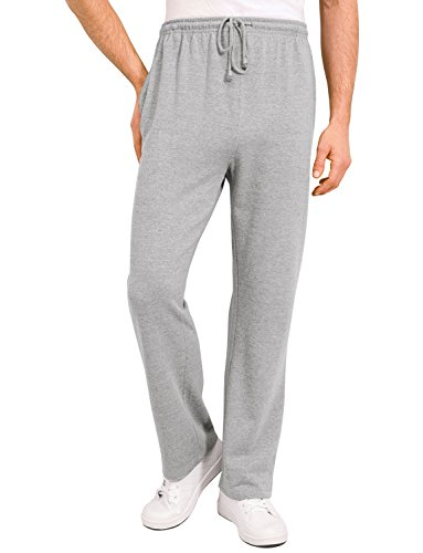 Mens Leisure/Jogging Trousers