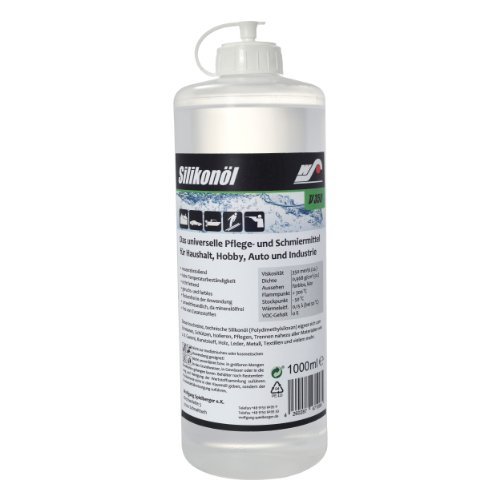 ws-olio-di-silicone-v350-1000-ml